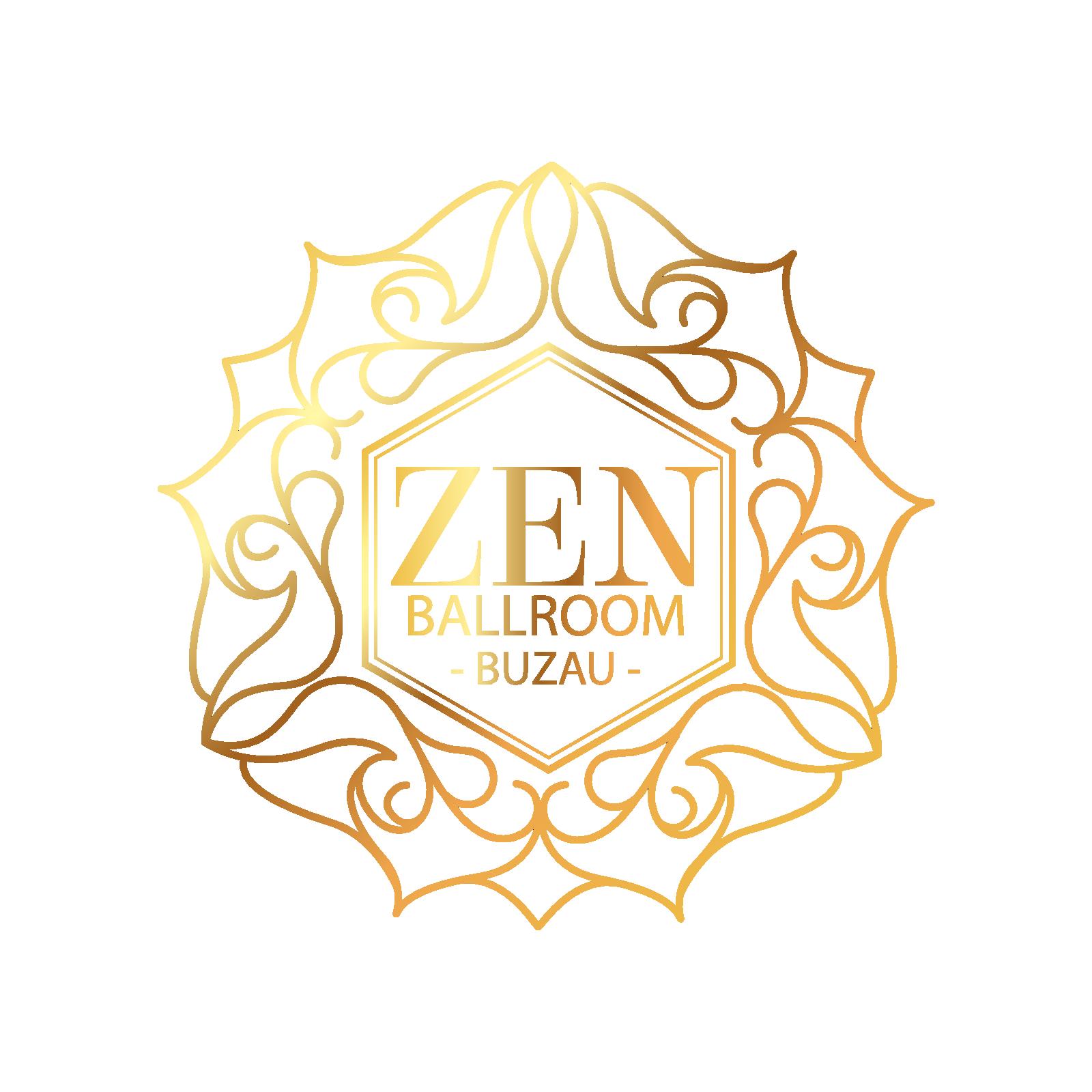 ZEN Ballroom Buzau ⋆ Nunta la cort Buzau ⋆ Centru evenimente ⋆ Salon nunta/botez ⋆ Restaurant nunta/botez